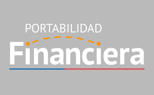 Portabilidad Financiera
