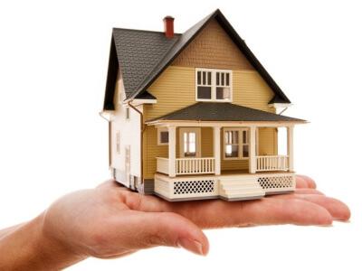 Aclaran habitualidad en venta de inmuebles en el IVA